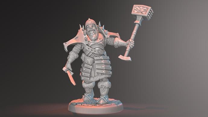 dwarf-render5
