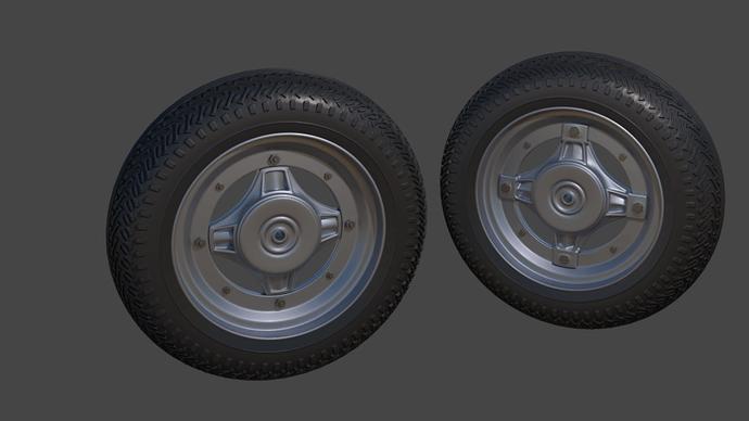 Honda_CT70_Wheels