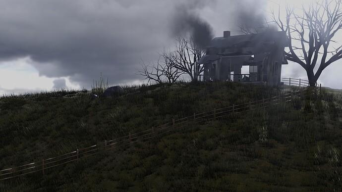 house_render_final