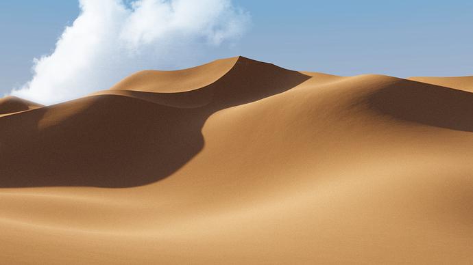 Dunes02(Day)