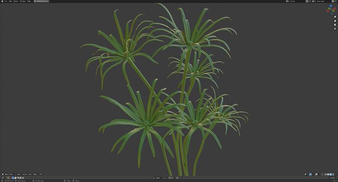 PlantPond02