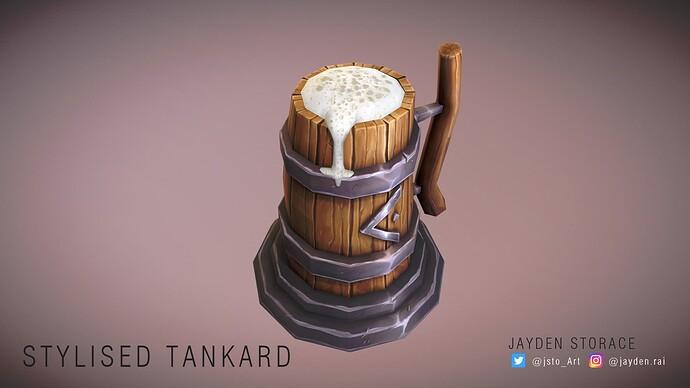 Tankard_1