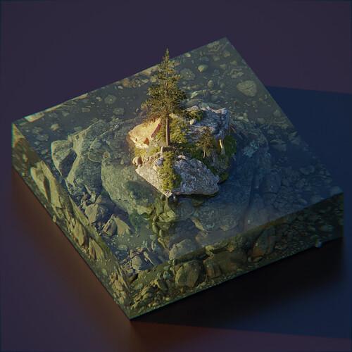 Diorama_1