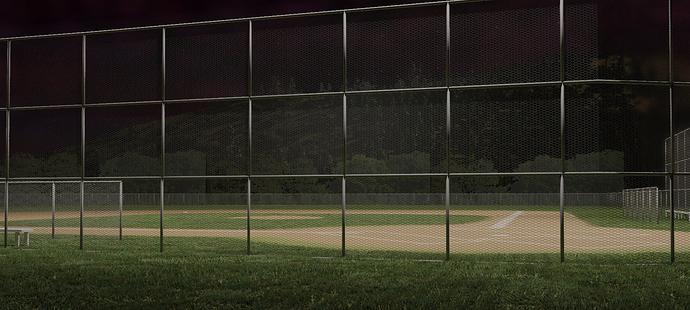 904 - Baseball_field0001_final