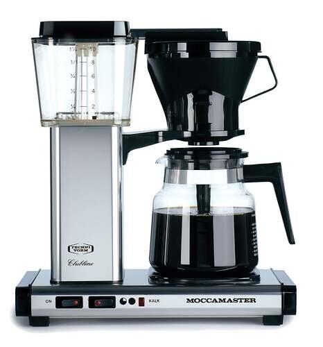Technivorm-Moccamaster-Coffee-Brewer-Glass-Carafe
