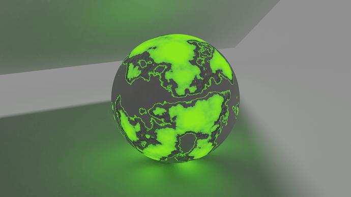 Glowing%20Cracks%203