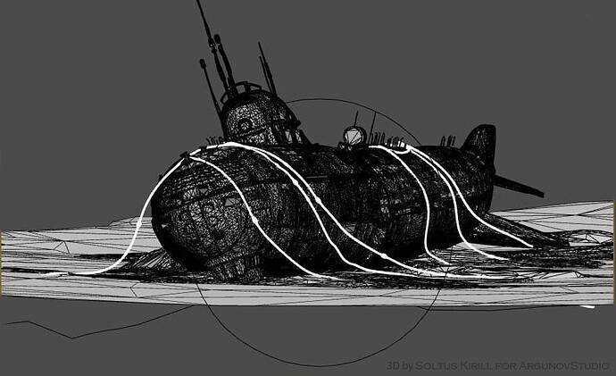 Submarine_Soltus_Kirill_007
