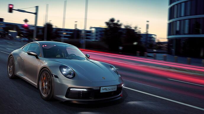 2019_Porsche_911_HDRI_3_Final_LOW1
