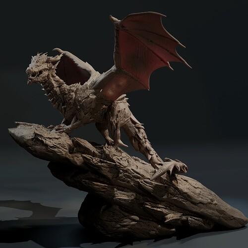 Ancient Guardien 1.PNG