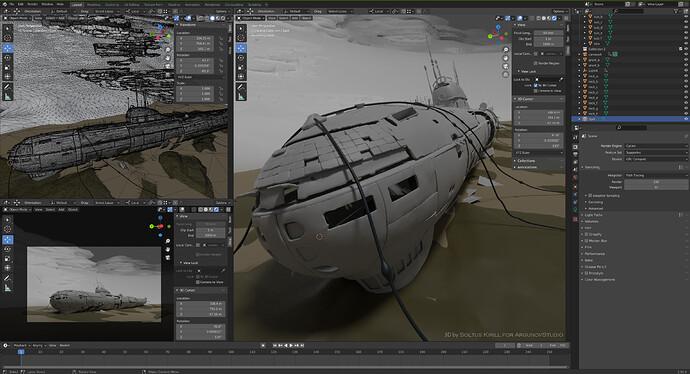 Submarine_Soltus_Kirill_003