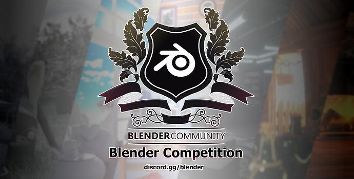 Blender%20Competition%20Logo