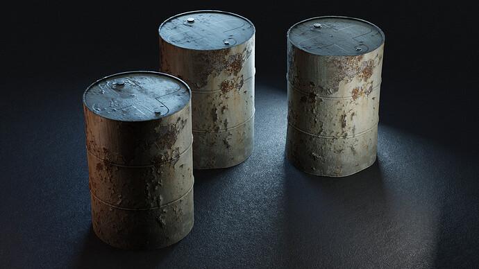 Metal Barrels_01 (1)