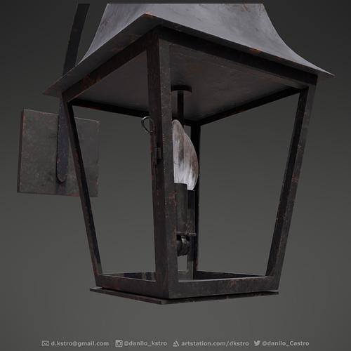 wall_lamp_10