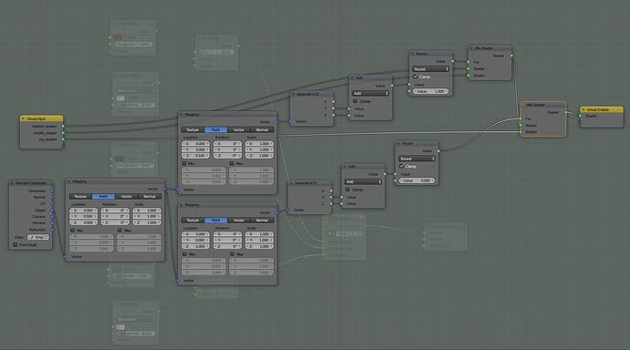 node_setup_hull