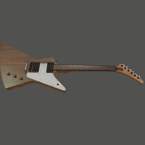 guitar wifrem 2