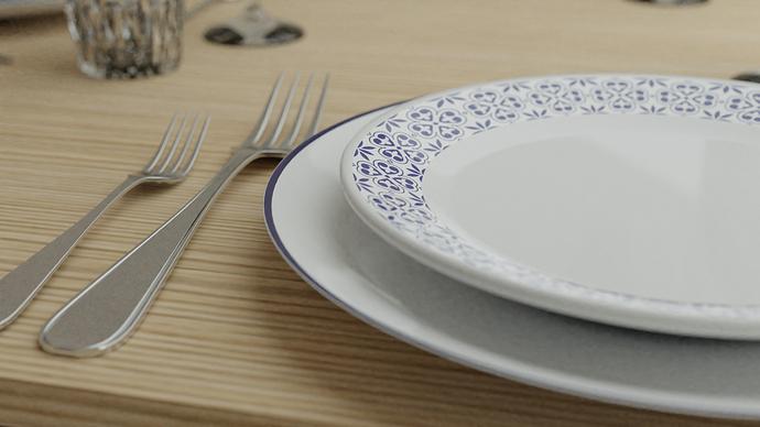 fork-render