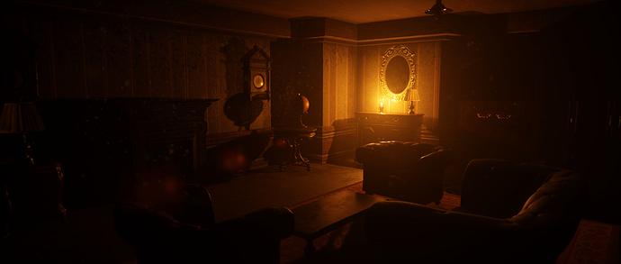 fireplace_room_final