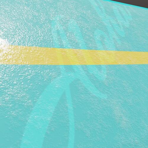 surfoard-waxed-close