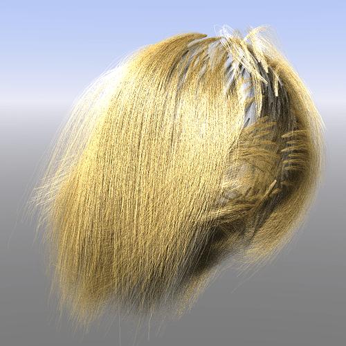 blender_hair