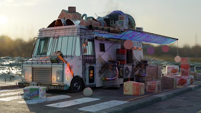 Spacevan1