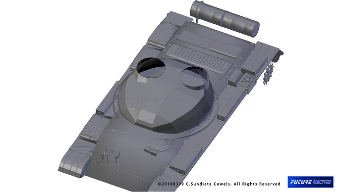 cscowels_copyright20190309a_TRAFFIC-T62-tankbuild