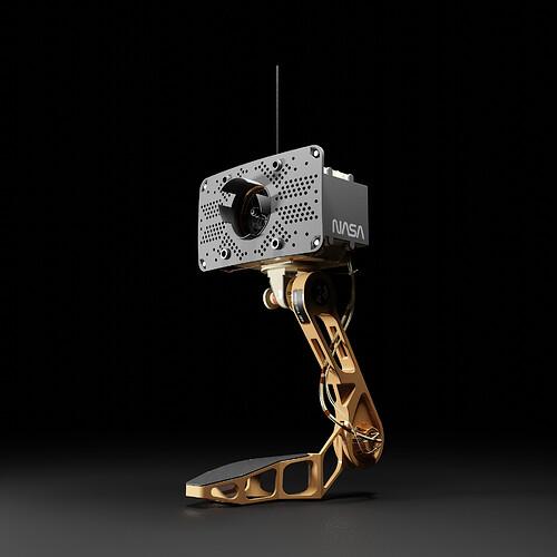Robot11e