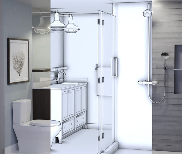 bathroom-composite-02