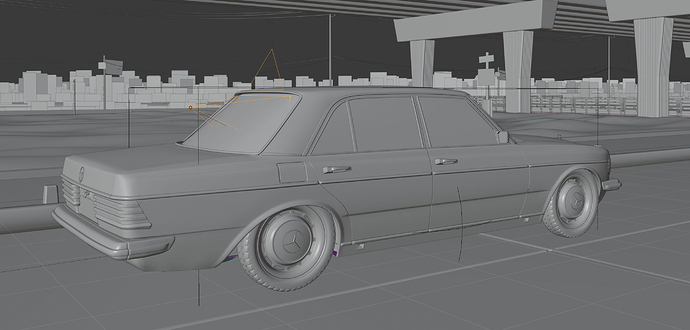 Car_Camera