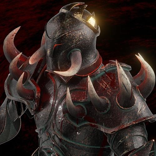 Armor 20,10,11-01 Last