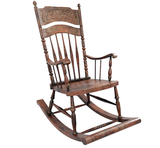 Rocking_Chair_Render_PS