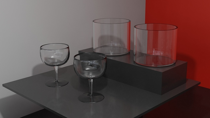 Realistic%20Glass_cycles