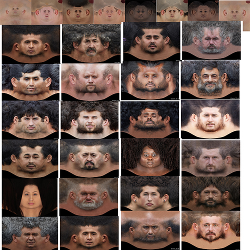 Bad%20guy%20Character%20faces%20Marian%20concept%202