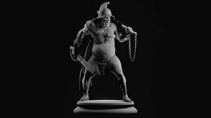 gladiator_R