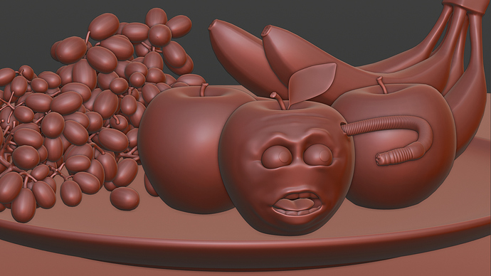 Scared_Apple_Viewport_3
