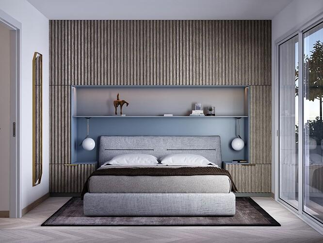 10-Cam_Bedroom.Sol2_Front-REV