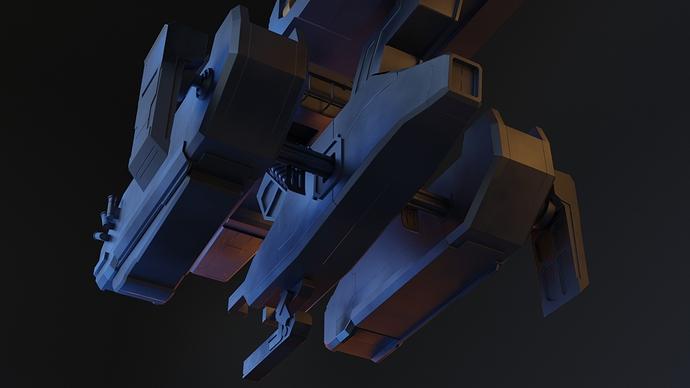 MGSRex_progress_v017