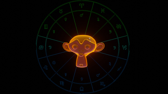 monkey_astrology