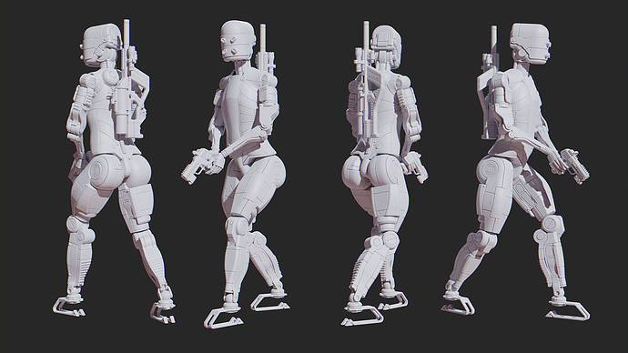 cycles_clay_22