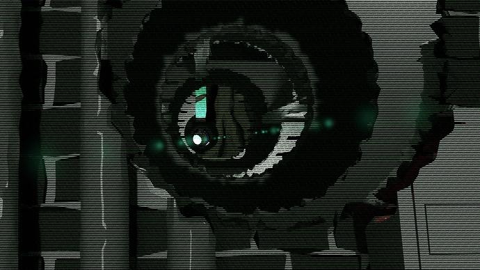 wc901-ray_of_death-riidom-v2