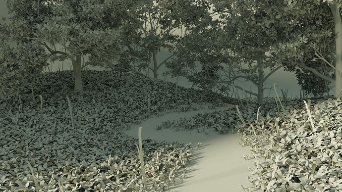 Grassy_Pathway_Clay