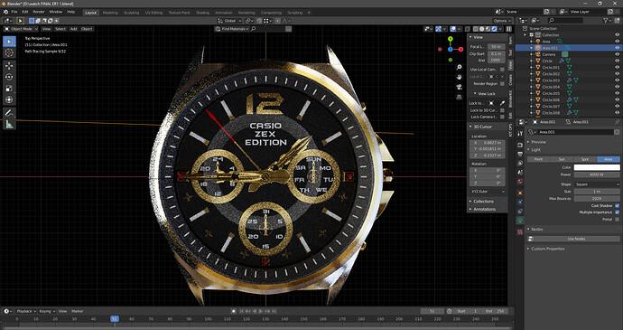 Blender_ D__watch FINAL ER1 1.blend 12_22_2020 11_25_40 AM