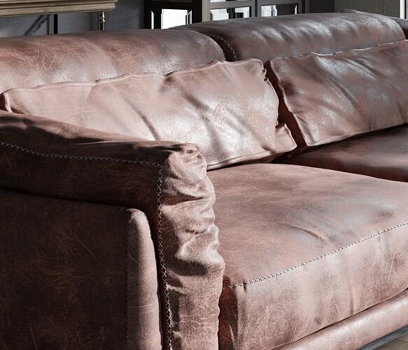 sofa1 _10