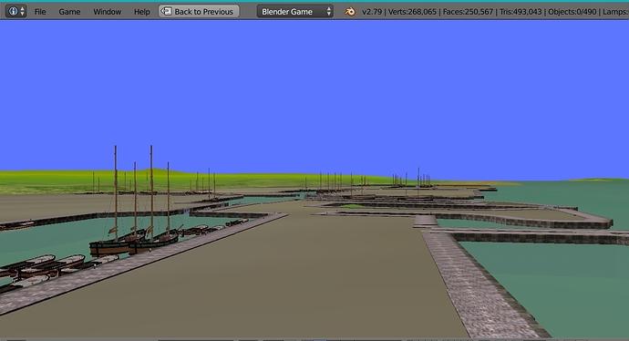 lpool_docks_c1810_sea_of_masts