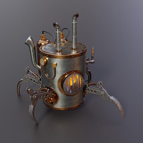 steambot01-1920