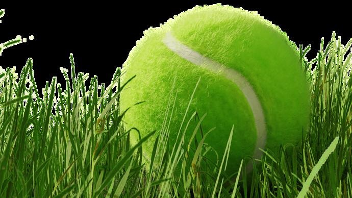 Tennis_Omega-min