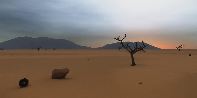 desert-clouds