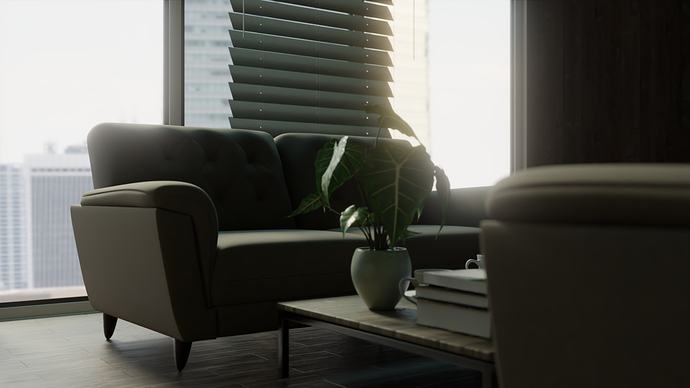 Side_Sofa