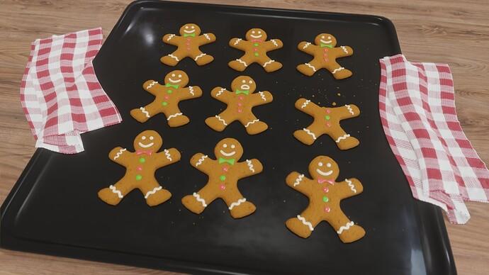 gingerbread men-04