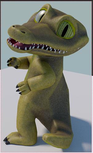 baby%20alligator%2005%20rigged%20ish