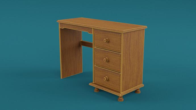 Desk2020-01_Cycles_render1